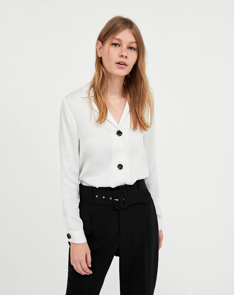 Buttoned-shirt_2