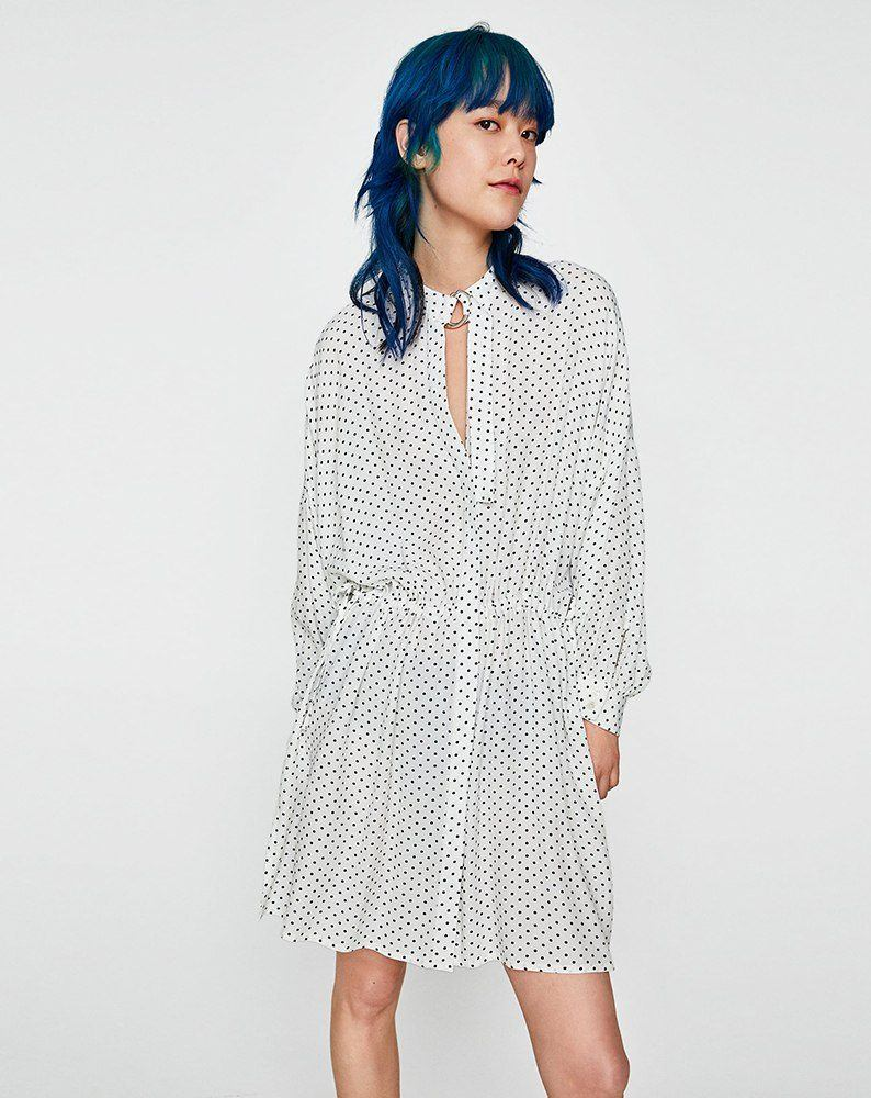 Polka-dot-shirt-dress_2.jpg